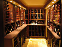 home wine room lighting effect. Wine Rack Lighting. Cellar Amazing Lighting Design Shopisticated Collection Image Picture Home Room Effect S