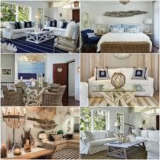 Selling Home Interiors Decor Impressive Design