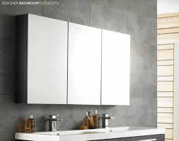 Bathroom Mirror Wall Cabinets bathroom wall cabinets bathroom