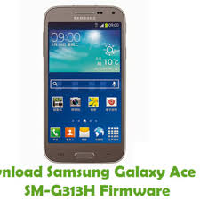 Download Samsung Galaxy Ace Nxt SM ...