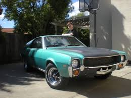 1968 amx the amc forum page 8 lastly i while ago i posted a th about my tach not working trust me me and my dad used the right wiring diagram so i bought an original sun super