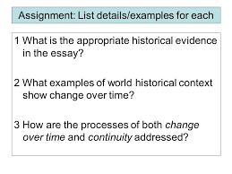 ccot essay examples ccot essays ap world history ccot essay help  cover letter ccot essay example ccot essay sample ccot essay diamond geo engineering services help