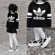 adidas outfits. new adidas outfits with shoes
