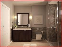 Yellow bathroom color ideas Benjamin Moore Small Bathroom Colors Small Bathroom Colors 89016 Bathroom Color Ideas Bathroom Soft Green Colors Yellow Bathroom Getandstayfitinfo Small Bathroom Colors 89016 Bathroom Color Ideas Bathroom Soft Green