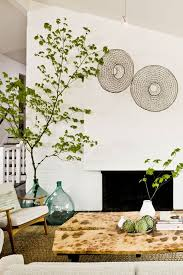 Image Designed Living Pinterest Photo Jessica Helgerson Interior Design Mydomaine 15 Of The Most Zen Living Rooms Youve Ever Seen Mydomaine