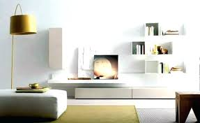 living room wall ideas with tv living room setup bedroom wall setup ideas bedroom wall mount