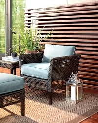 deck privacy screen outdoor panels melbourne for patio backyard