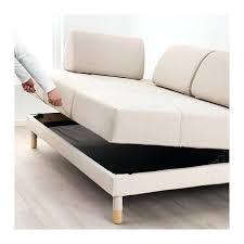 ikea corner sofa bed. Ikea Couch Bed Sofa Beige Of Corner
