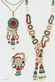 ayala bar jewelry designer from israel beautiful