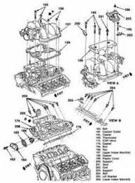 similiar dodge liter engine diagram keywords dodge 2 4 liter engine diagram on gm 3 4 v6 engine diagram