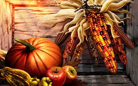 thanksgiving about thanksgivingay picture ideas x  full size of thanksgiving thanksgiving fun facts abouty songs theysongsystories blues essay