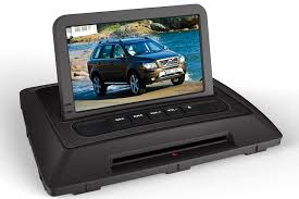 volvo xc90 2007 2013 aftermarket navigation car stereo upgrade Schematic Wiring Diagram at Volvo Xc90 Rear Entertainment System 2006 Wiring Diagram