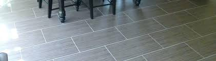 pattern porcelain tile wood