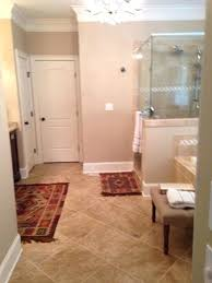 bathroom rug size guide bathroom