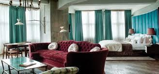 Small Picture 2015 color schemes Home Design Ideas