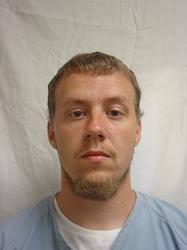 Phil Aaron Godsey - Sex Offender in Blountville, TN 37617 - TN00324559