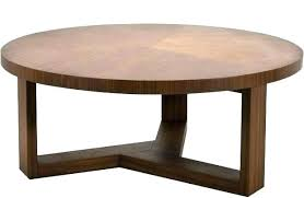 32 inch round table top inch round table inch round coffee table inch round coffee table