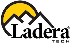 Team — Ladera Tech