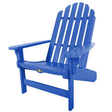 purple plastic adirondack chairs. Large Size Of Chair Furniture Charming Blue Folding Adirondack For Alluring Patio Decor Amazing Your Outdoor Purple Plastic Chairs