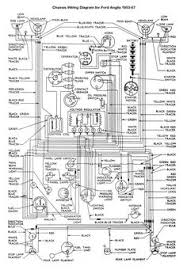 electric l 6 engine wiring diagram '60s chevy c10 wiring Electric Car Wiring Diagram car wiring diagram electric club car wiring diagram