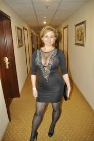 Mature Age Women Hot