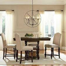 table remendations teak dining table set elegant leather dining room chairs leather dining room chair