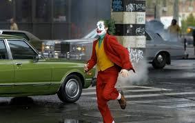 De hogyan lett jokerből joker, a komor batman örök ellensége és ellentéte? Online 2019 Joker Teljes Filmek Videa Hd Magyarul Peatix