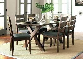 rooms to go area rugs rooms to go dining rooms rooms to go table sets rooms