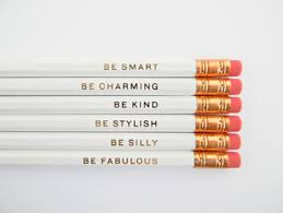 silly office supplies. Pencils Classy Wishlist New Years Resolution Desk Office Supplies Stationary Back To School Jewels Cute Home Silly