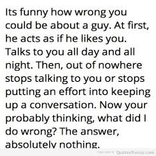 Guys Quotes And Sayings