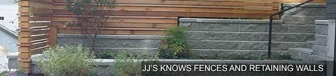 retaining walls everett seattle tacoma wa stamped concrete