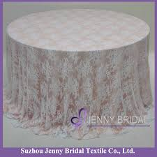 120 in round economy polyester tablecloth white for weddings regarding 120 round tablecloth whole prepare