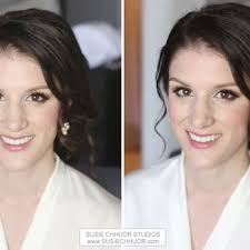 susie chhuor hair makeup san francisco ca united states perfect bridal
