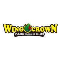 <b>WING CROWN</b> игрушки, фигурки животных для детей. Купить в ...
