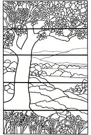Small Picture 1777 best Adult Coloring Pages images on Pinterest Coloring