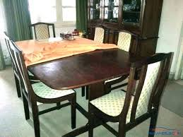 round dining tables for used dining table for dining round dining tables damro