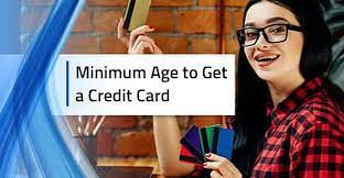 Maybe you would like to learn more about one of these? What Is The Minimum Age For A Credit Card 9 Best Beginner Cards Cardrates Com
