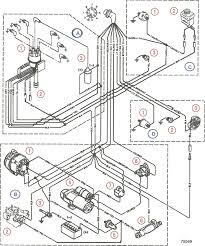 Wiring Diagram For Electric Fuel Pump