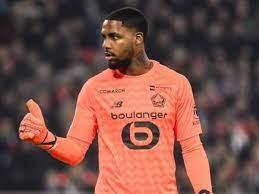 Tottenham, per la porta spunta il nome di Mike Maignan del Lille - Euro  Calcio Mercato
