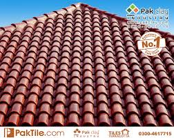 8 pak clay home front khaprail roof tiles design shingles types s per square foot