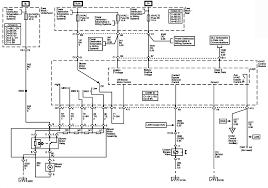 2003 trailblazer blower wiring diagram wiring diagram load 2004 trailblazer blower motor wiring diagram wiring diagram options 2003 trailblazer blower wiring diagram