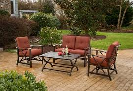 patio chair replacement cushions. Agio Haywood Replacement Cushions Patio Chair