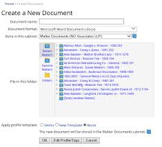 Software Release Notes Template Word Printable Adding Documents ...