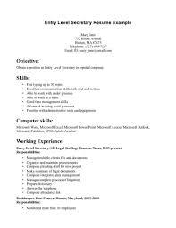 Secretary Job Description For Resume Legal Secretary Job Description Template Resumeties Pictures HD 24