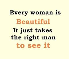 Quote For Beautiful Women