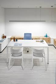 actiu office furniture. Actiu Office Furniture G