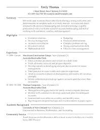 Accounts Payable Cover Letter Freeletter Findby Co