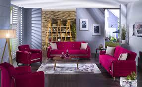 fuschia furniture. Fuschia Furniture. Open In New Window(sufabio) Furniture K E