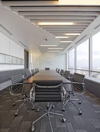 modern office ceiling. Office Ceiling Design. BBDO By Delution Architect Design O Modern N