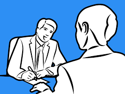 goldman sachs edith cooper on acing job interviews business insider